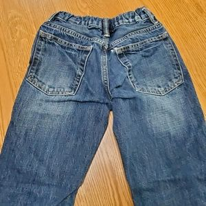 Youth boys jeans